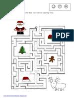 Labirinto de Natal1