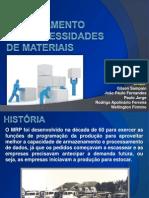 Apresentação_MRP