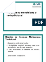 04.-_Herencia_Mitocondrial