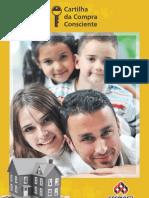 cartilha compra consciente imovel 1pdf.pdf