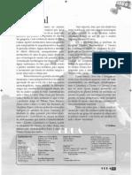 revista GRUA edicao 1, ano 1, nov 2012 CINEMA COM GRACA