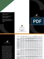 Santrol Pocket Guide International