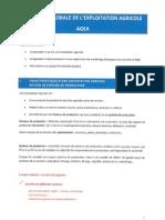 1_1Cours&Exemple_cas.pdf