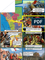 Historieta Inca Ver2