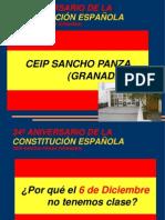 z-Constitución 34º
