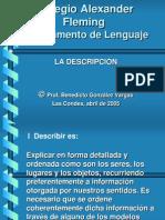 la-descripcin-1206481253948356-3
