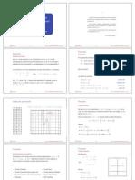 funciones-2012-24