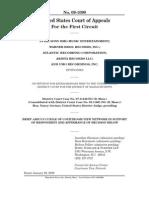 CVN Amicus Brief
