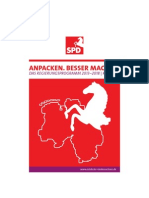 Regierungsprogramm Kompakt.pdf