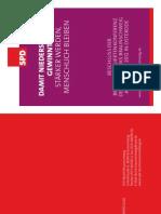 Dina5 Broschuere Osterode k1 Doppelseiten Low.pdf