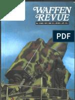 Waffen-Revue Sig 510