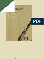 Bukowski Charles - Kobiety