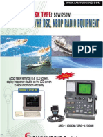 SRG-1150DN Brch