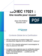 8. ISO CEI 17021 Partie 1 et Partie 2 un outil de réussite_3