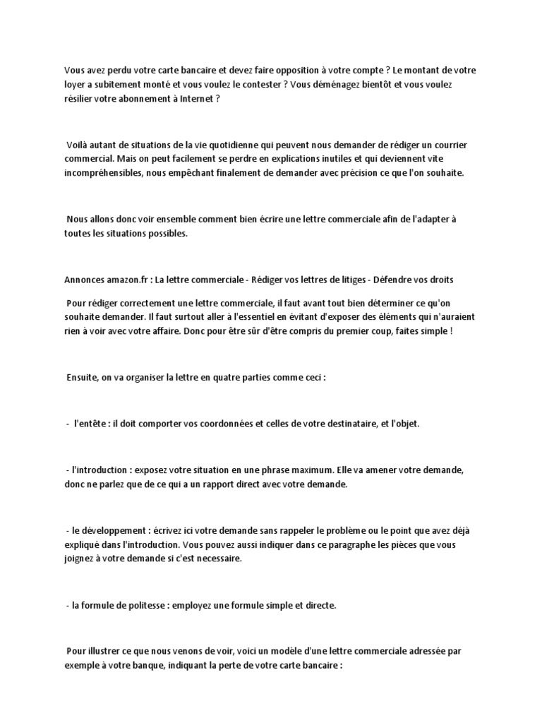 in resume objective pdf of resume writing business admin