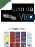 34092-Origem_da_Vida_1_-_Abiogênese_X_Biogênese