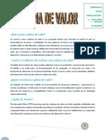 Ejercicio 2.5 Cadena de Valor Oka - Copia