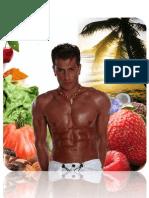 Obst, Gemüse & Co.