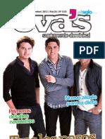 Evas Domingo 02-12-2012
