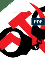 dr. Drábik János - Lehetséges-e baloldali alternatíva?