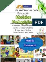 Expo Final Montessori
