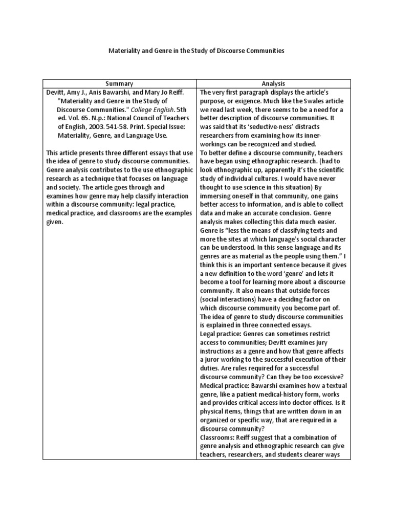Opinion essay-multicultural britain