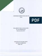 reglamento-evaluacion-aprendizajes
