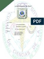 psicopatologiadelainteligencia-psiquiatria-110127145332-phpapp01
