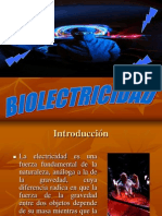 CLASE 9 -BIOELECTRICIDAD SEMANA 10.ppt