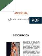 UECPPO11Rediseño Anorexia