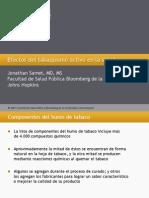 tobaccoControl-2.2a