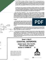 Asteroids 2b