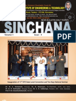 sinchana-vol04