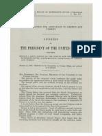 Truman Doctrine Pg. 1