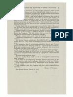 Truman Doctrine Pg. 2