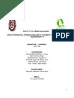 HA2CM40-Eq3-INTELISIS