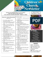 Newsletter12_02_12