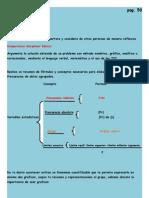 Act_8 Ejercicios Del Libro(Pag 50,51,52,53,54,55,56,57,58,59,)
