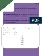 Act_9 Ejercicios Del Libro (Pag 60, 61, 62,63, 64, 65,)