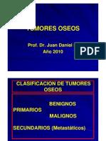 15_traumatologia_tumores_oseos