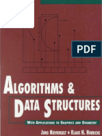 Algorithms and Data Structures with Applications to Graphics and Geometry.pdf