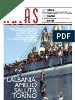 Alias_deIl_Manifesto_%2824.11.2012%29