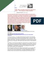 12-12-01 PRESS RELEASE