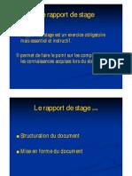 Rapport-de-stage-Techniques-de-communication-Cours-11-06-10.ppt [Mode de compatibilité]
