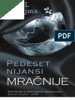 Pedeset Nijansi Mracnije - e. l. Dzejms_new111