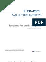 Nonisothermal Flow