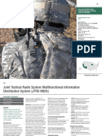 U.S._Army_Weapon_Systems_2011_PART3