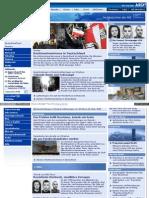 Dossier - Rechtsextremismus in Deutschland - Www_tagesschau_de_inland_rechtsextremismus2_html