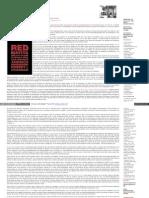 Drogenhandel - Drogengeschäfte III - Vom Gulag über Brooklyn zur Weltherrschaft - schwertasblog_wordpress_com_2011
