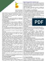 Processo Seletivo P6M 2013.1